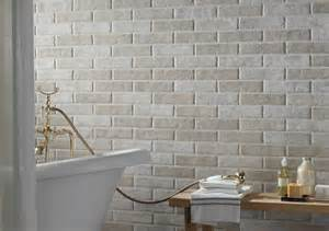 barton bath and floor wall tile backsplash