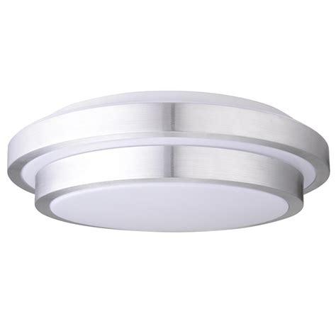 led ceiling light flush mount fixture lamp bedroom kitchen lighting    ebay