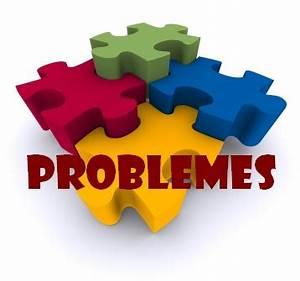 Comment Detecter Un Probleme D Injecteur : probl mes ouverts de maths et t ches complexes sous forme d 39 exercices r soudre ~ Gottalentnigeria.com Avis de Voitures