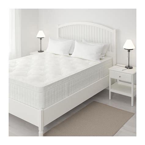reviews of ikea mattresses ikea mattress reviews l memory foam l mattresses