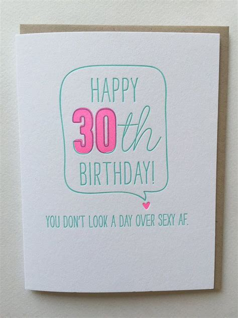 birthday card funny card   birthday