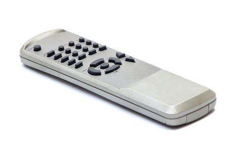 A Dvd Remote Control