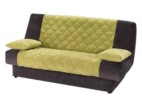 Matelas Pour Canapé Lit Ikea  Canapé  Idées De