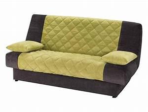 matelas pour canape lit ikea canape idees de With canape lit confortable pour dormir ikea