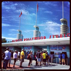 Star Wars Weekends at Disney's Hollywood Studios in Orlando