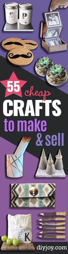 cheap crafts    sell diy  home
