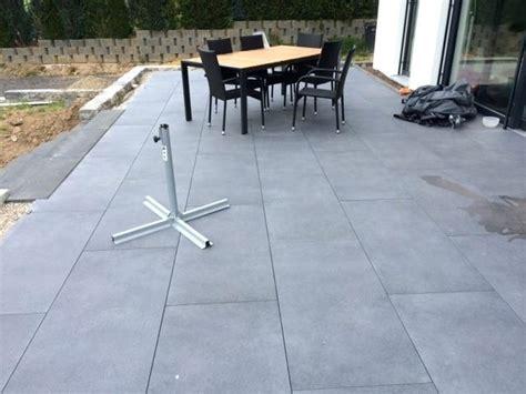 kann terrassenplatten preise kann terrassenplatten soreno 10 0251 i habanera kaufen preise avysa org