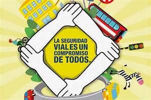 D U00eda Nacional De La Seguridad Vial  En Vivienda