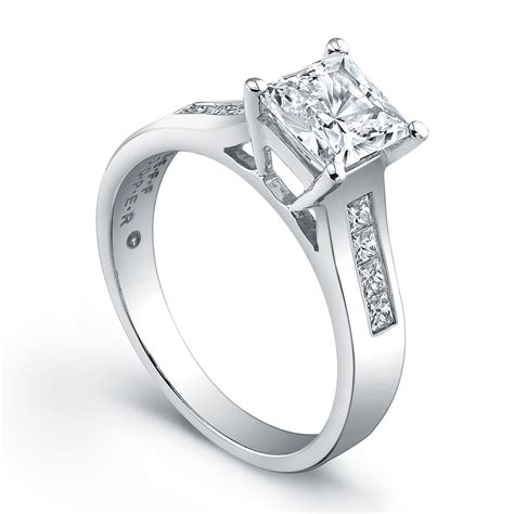 Considerations When Buying Womens Wedding Rings  Wedding. Aztec Rings. Blood Diamond Wedding Rings. Rough Stone Engagement Rings. Elaborate Wedding Rings