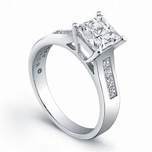 wedding favors best womens wedding ring collection With wedding ring collection