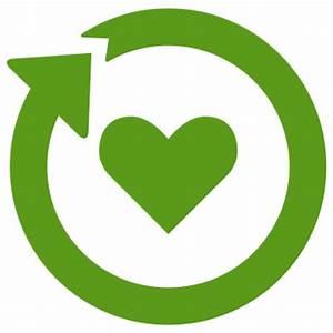 Image Gallery healthy icon