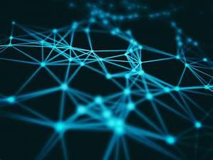 Network Simulation Or Emulation