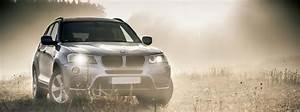 Comment Vendre Une Voiture Pour Piece : les documents pour la vente d 39 une voiture ~ Gottalentnigeria.com Avis de Voitures