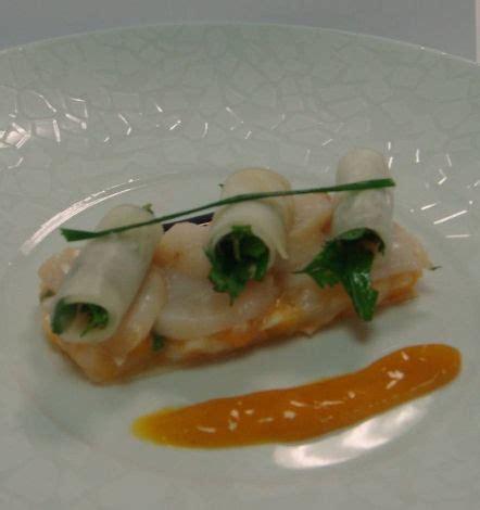 formateur cuisine formation de formateurs en cuisine allégée hôtellerie
