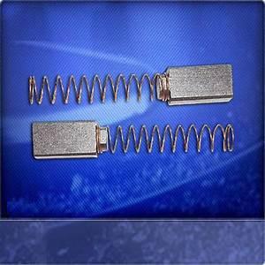 Bosch Pex 270 A : carbon brushes motor brushes for bosch pex 270 ae pex 270 a for sale online ~ Watch28wear.com Haus und Dekorationen