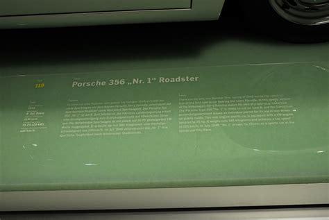 Porsche 356 1948 Gallery All Car Central Magazine