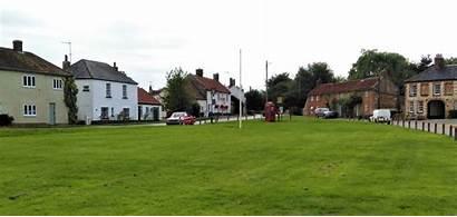 Shouldham History Parish Council Short Norfolkparishes