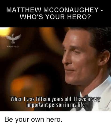 Matthew Mcconaughey Memes - matthew mcconaughey meme www pixshark com images galleries with a bite