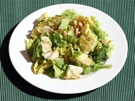 cuisine sauvage recettes recettes de sauvage de la cuisine du jardin