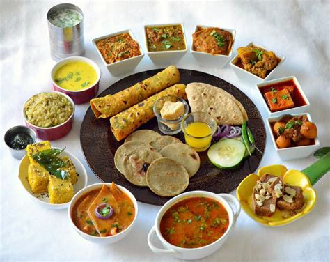 cuisine free gujarati culture dress and food holidify
