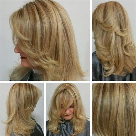 Legally Hairstyles by 81 Best Images About Legally On Medium