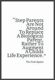 best parent quote ideas and images on bing find what you ll love