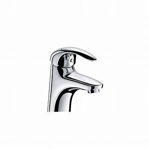 Robinet Design Pas Cher : robinet vasque a poser pas cher ~ Edinachiropracticcenter.com Idées de Décoration