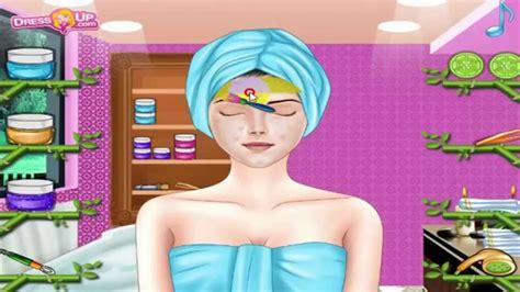 les jeux de fille et de cuisine jeux de fille maquillage et habillage jeux de fille