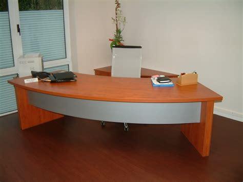 meuble de bureau sur mesure mobilier de bureau metz 28 images lynium fr