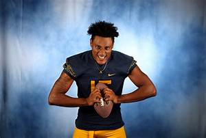Broward 8A-6A football defensive player of the year: Nik ...