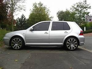 Golf Sport Voiture : voiture d 39 occasion golf iv tdi 150 sport plus bv6 5p ni vre 8797 ~ Gottalentnigeria.com Avis de Voitures