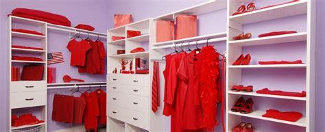 perfect closets melbourne fl custom closets melbourne