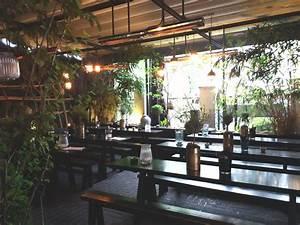 Restaurant Austria Berlin : dudu japanese asian restaurant in berlin mitte jump berlin ~ Orissabook.com Haus und Dekorationen