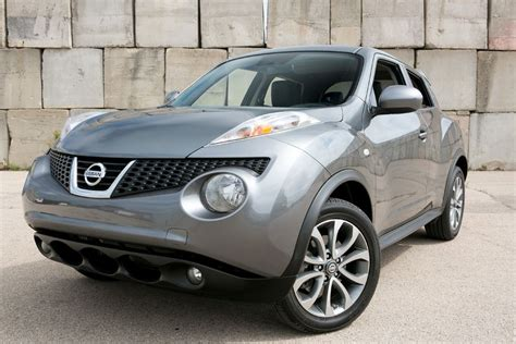 2013 Nissan Juke S by 2013 Nissan Juke Reviews Specs And Prices Cars