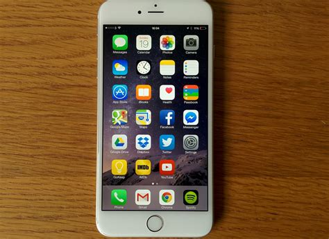 iphone 6s release iphone 6s release date and top improvements with 3d touch