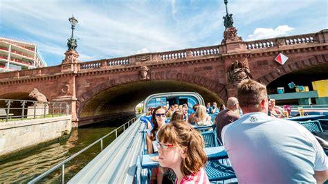 spree berlin tours aktivitaeten getyourguide