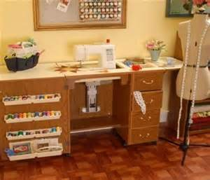 arrow sewing cabinets tables chairs and furniture