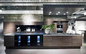 kitchen design ideasII 1276