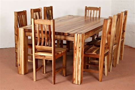 benefits  solid wood furniture home  lovely ideas