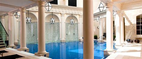 Luxury Hotel In Bath/bath