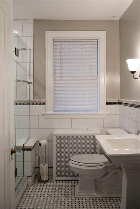 remodeling  bathroom    pittsburgh home bathroom