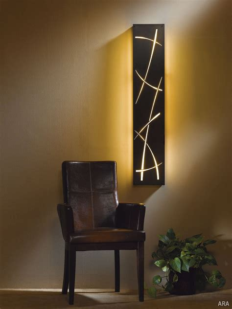 lighting modern wall light fixtures bathroom wall sconce