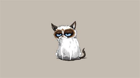 Cat Animated Wallpaper - free cat wallpapers wallpaper wiki