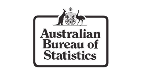 abs bureau australian bureau of statistics hangs up on counting