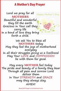 91 best images about BIBLE VERSES FOR MOMS on Pinterest ...