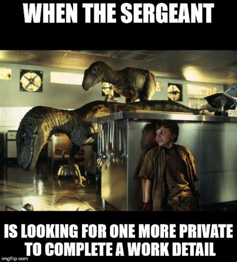 Jurassic Park Meme - jurassic park imgflip