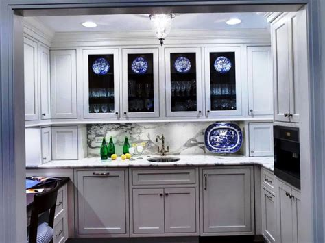 how to replace cabinet drawers replace kitchen cabinet doors fronts home design ideas