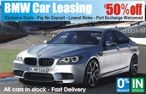 Car Hire Leasing Over £451 Available At Time4leasing