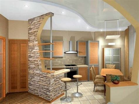 Modern Designer Curtains by Aluminum Frame Kitchen Cabinet Glass Doors