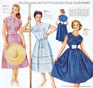 Style Der 50er : 25 best ideas about 50er mode on pinterest kleid 50er 50er jahre outfits and rockabilly mode ~ Sanjose-hotels-ca.com Haus und Dekorationen